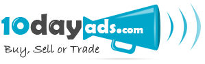 Post free ads, Online Classifieds, Classified ads, local Classifieds